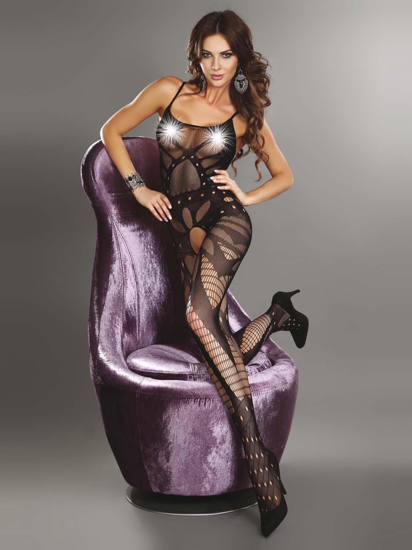 Sexysissy women lingerie nurse erotic cosplay fancy dress uniform underwear